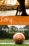 Icing The Kicker (Paradise Park Book 7)