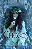 Chosen (Book #3) (Daughters of the Sea) (English Edition)