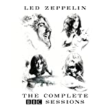 The Complete BBC Sessions Super Deluxe
