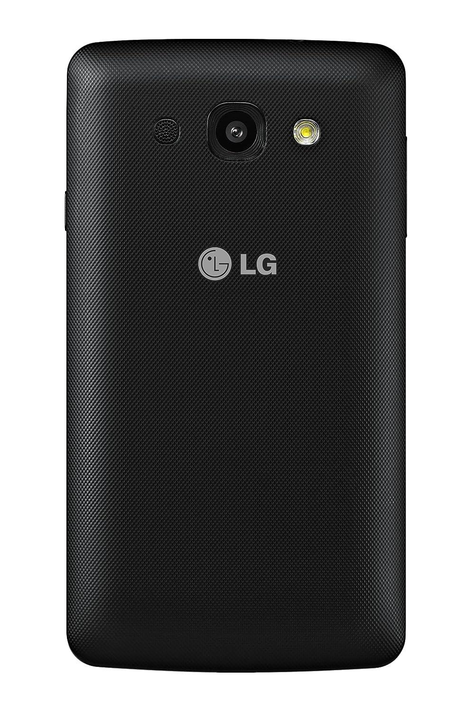 LG X140 10,9 cm (4.3