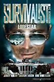 Lodestar (The Survivalist Book 34)