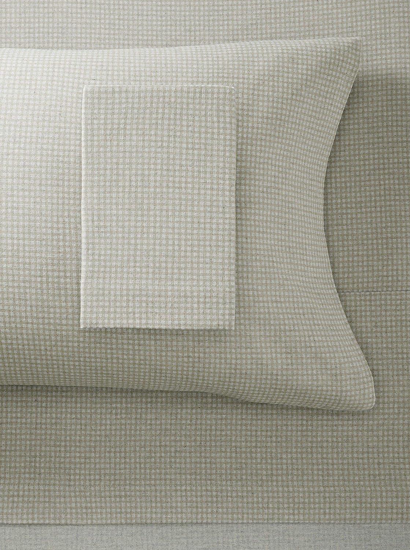700 Gram Navy Blue Dadya Trade and Consulting L.L.C LUNASIDUS Bergamo Ber-6pc-WNB 100 Percent Genuine Turkish Cotton Set of 6 Luxury Hotel//Spa Washcloths