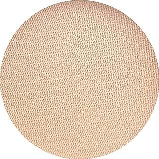product image for Ecco Bella FlowerColor Face Powder Light - 0.38 oz
