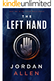 The Left Hand
