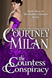 The Countess Conspiracy (The Brothers Sinister Book 3)