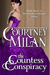 The Heiress Effect (Brothers Sinister, Book 2)