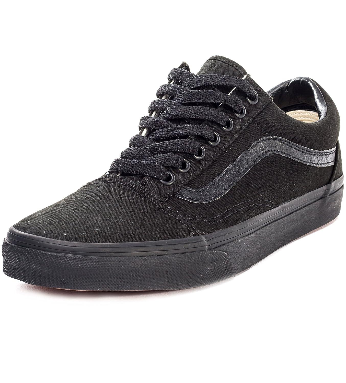38478e1c7c Vans Old Skool Leather