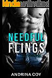 Needful Flings
