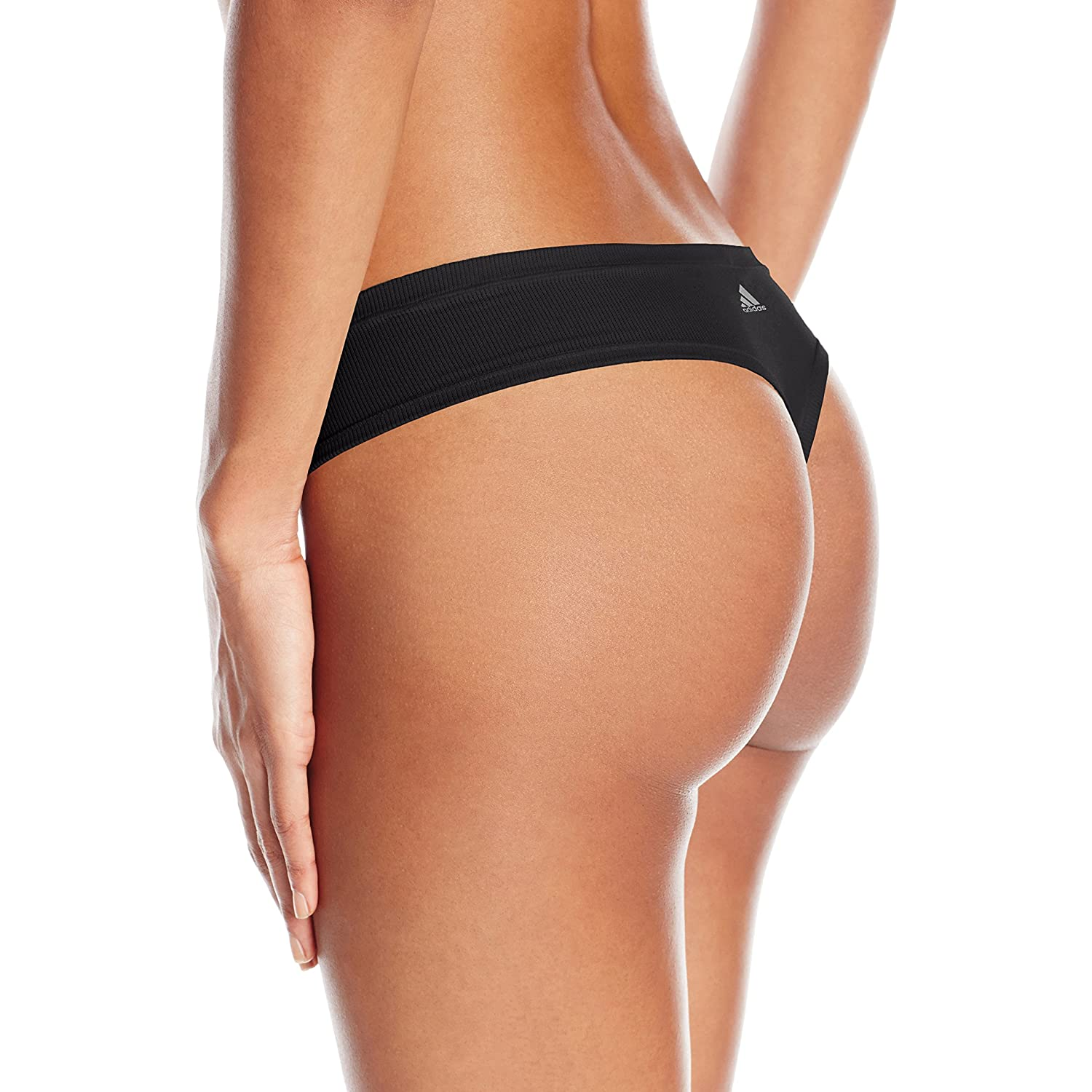 adidas women's climacool thong