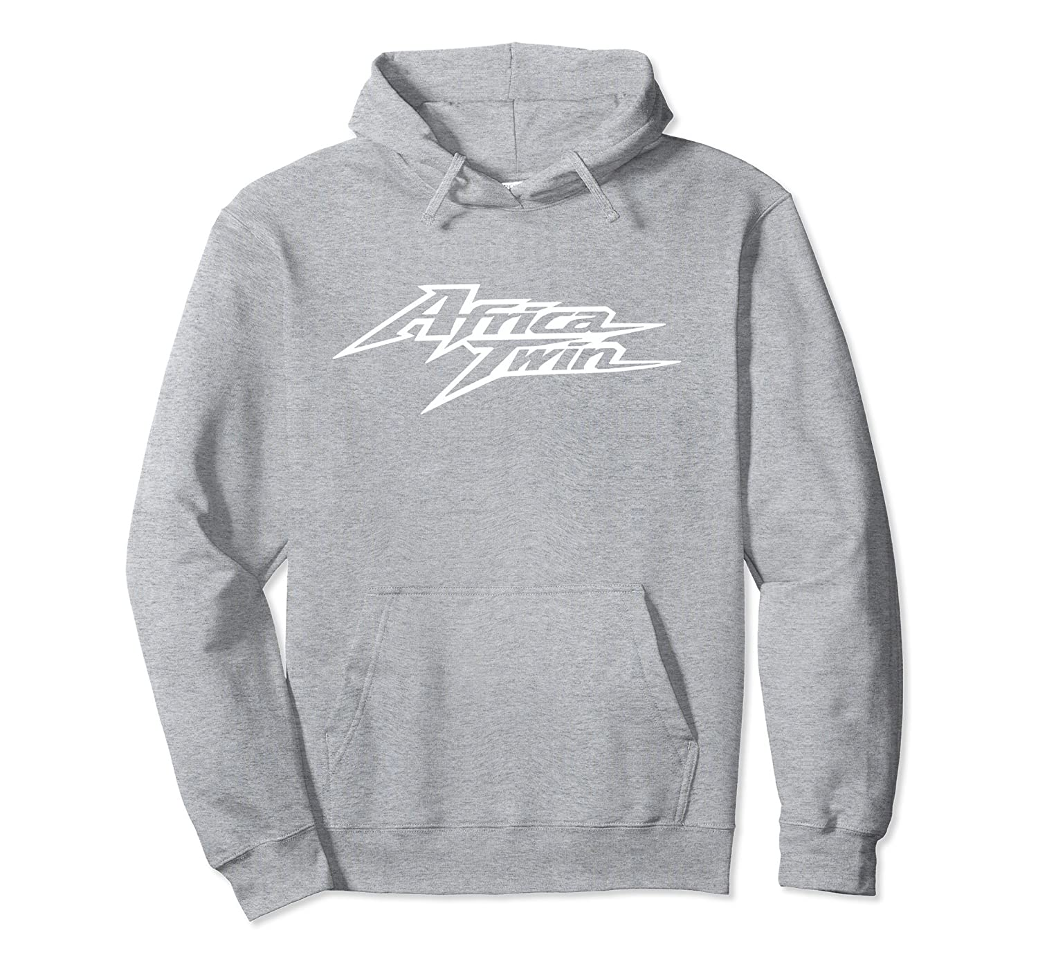 AFRICA TWIN hoodie trail riding rally motorcycle pullover-TH