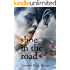 Shoe in the Road: A Boston Calbreth Novel