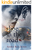 Shoe in the Road: A Boston Calbreth Novel (English Edition)