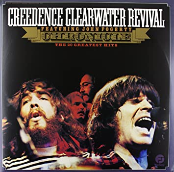 lodi as recorded by creedence clearwater revival