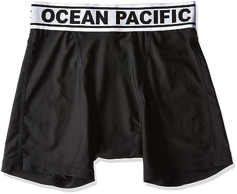9474cdf248e (オーシャンパシフィック)OCEAN PACIFIC メンズ 水着インナー ベーシックインナー ショートインナー 無地 517460 BKW