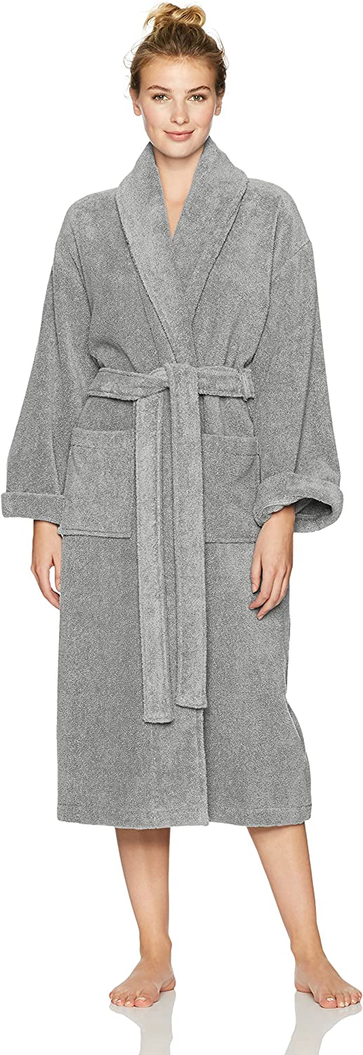 Best 5 Women's Bathrobes