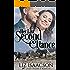 Her Last Second Chance: Christian Cowboy Romance (Last Chance Ranch Romance Book 4)
