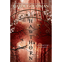 Hawthorn (Blythewood series Book 3)