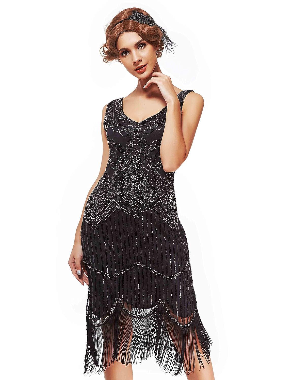 Plus Size Flapper Dress Torrid | Saddha