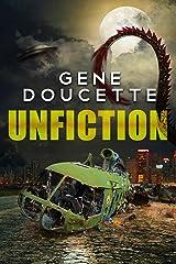 Unfiction Kindle Edition