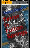 Terror in Fulton Springs