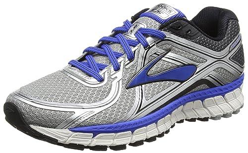 Running Shoes Nazareth Pa