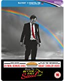 Better Call Saul [Blu-ray]