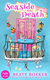 Seaside Death (Temptation in Florence Book 5)