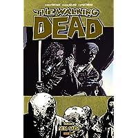 The Walking Dead: Sem Saída - Vol. 14
