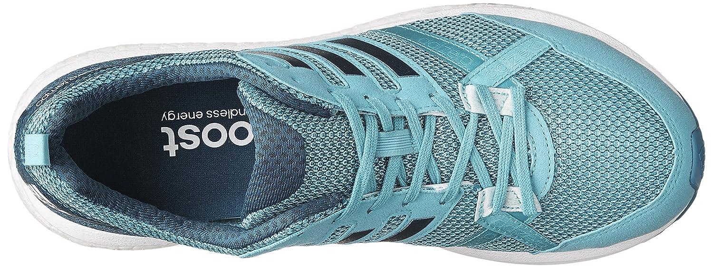 Adidas Adizero Tiempo 9 Amazon ANLIFo