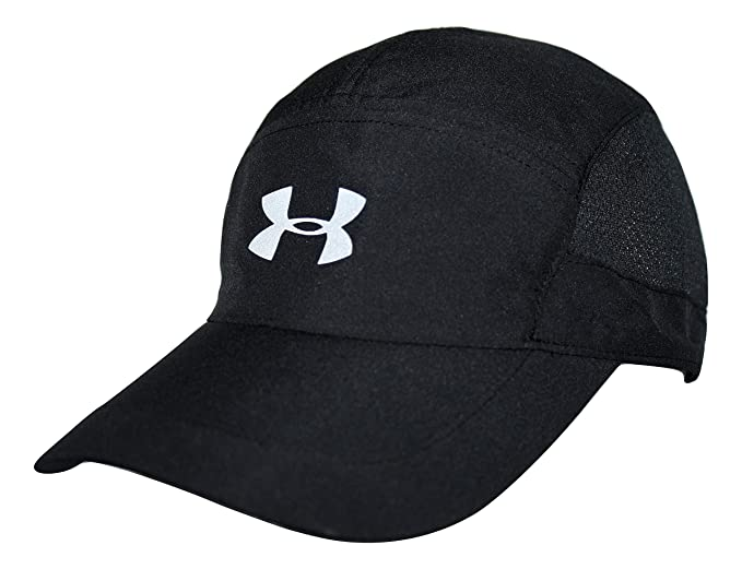 69465ee0242 Amazon.com  Under Armour Women s Fly Fast Cap  Sports   Outdoors