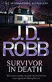 Survivor In Death: 20