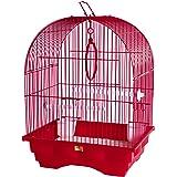 Torri Economy Bird Cage For Small Birds