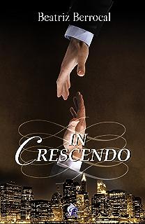 Una rosa con cualquier otro nombre (Spanish Edition ...
