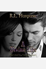 A Divine Life: The Divine Trilogy Audible Audiobook