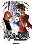 Night School Vol.2