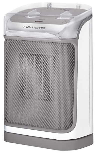 Handy heater livington