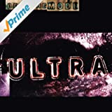 Ultra [2007 Remastered Edition]