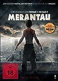 Merantau - Meister des Silat (Uncut)