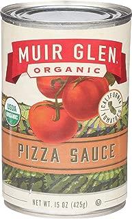 product image for Muir Glen Organic Pizza Sauce - 15 fl oz
