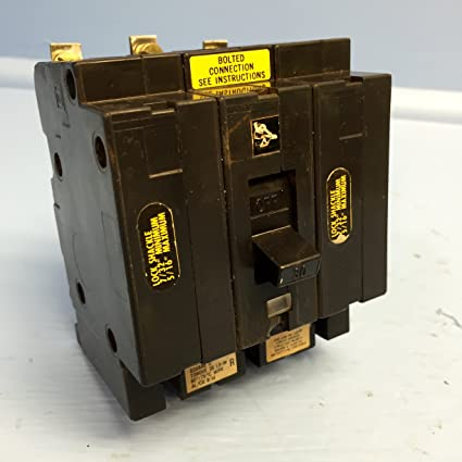 EHB34030, Bolt-on type panelboard nch breaker by SQUARE D ... on power wiring, subpanel wiring, load center wiring, septic tank wiring, swimming pool wiring, lighting wiring,