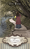 The Old River Road (Long Lake Legacy Book 1)