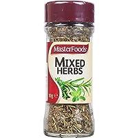 MASTER FOODS每食富混合香草10g(澳大利亚进口)