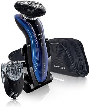 Philips Series 7000 SensoTouch Máquina de afeitar de rotación ...