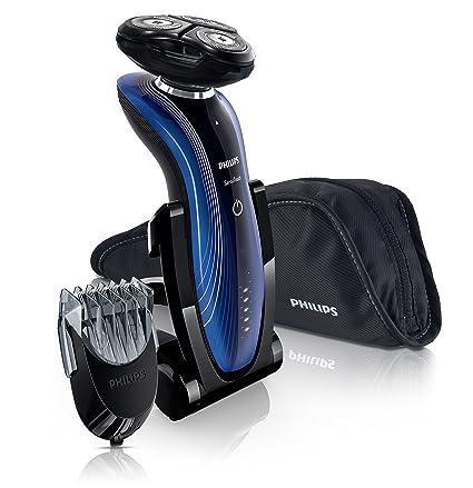 Philips Series 7000 SensoTouch Máquina de afeitar de rotación ... 99ea91246537