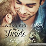 Wake Me Up Inside: Mates Collection, Book 1