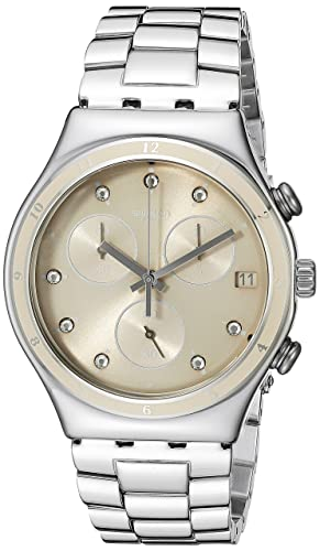 Reloj - Swatch - para Mujer - YCS583G