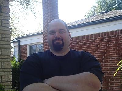 Charles P Zaglanis