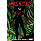 Miles Morales Vol. 1: Straight Out Of Brooklyn (Miles Morales: Spider-Man (2018-)) (English Edition)