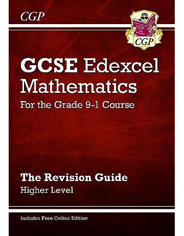 Secondary School Textbooks: Books: Amazon co uk