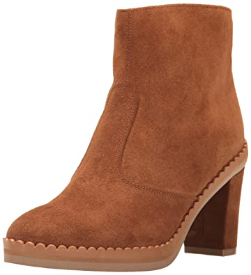 4c52b883781b See by Chloe Women s STAYSA MIDHEEL Fashion Boot mandorla 36 M EU (6 ...